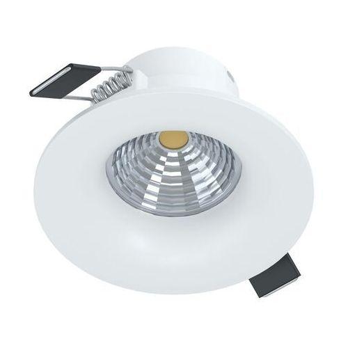 EGLO SALICETO 98243 Lampa wpuszczana LED 6W-CB, 98243