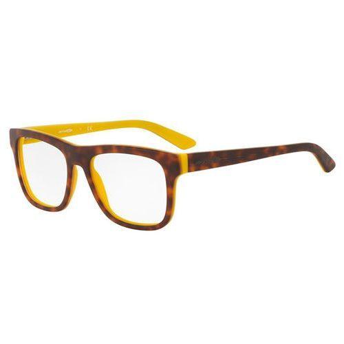 Arnette Okulary korekcyjne an7111 1190