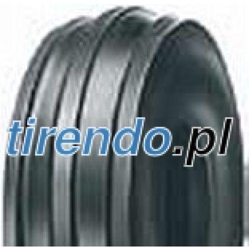 Import st-32 set ( 4.00 -4 4pr tl nhs, set - reifen mit schlauch ) (5707562130828)