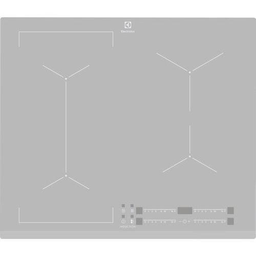 Electrolux EIV63440BS
