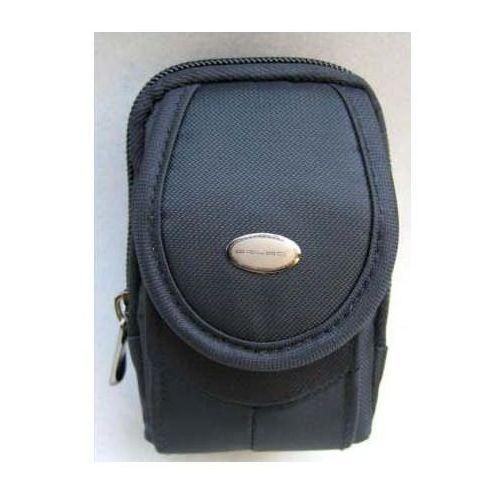 Torba na aparat fotograficzny Arkas CB 40501 z kategorii Futerały i torby fotograficzne
