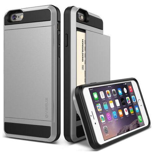 VRS Design etui Damda Veil iPhone 6 (V903454) Darmowy odbiór w 21 miastach! (8809433551033)