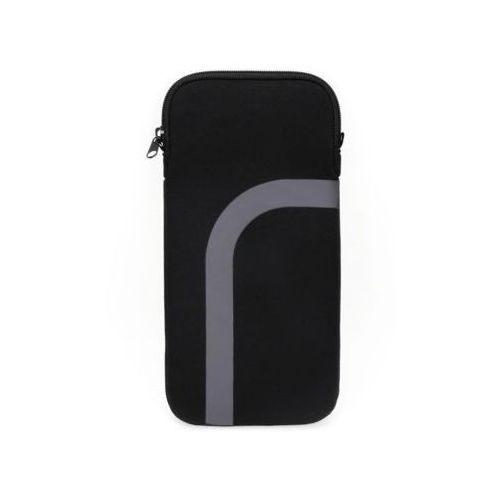 Hama Etui 54697 sleeve do nintendo switch (4007249546975)
