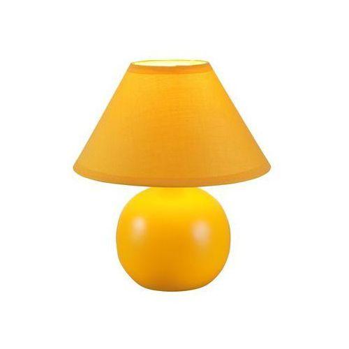 Lampa stojąca BASE INSPIRE