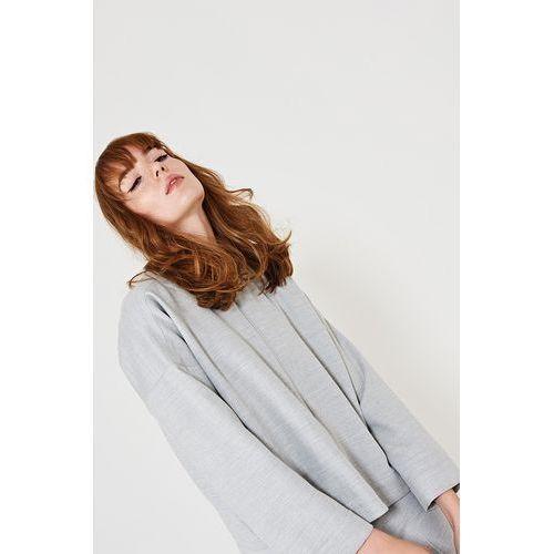 - bluza marki Simple