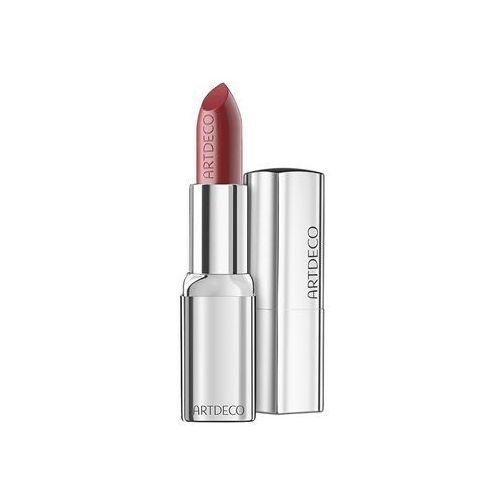 Artdeco  high performance lipstick szminka do ust odcień 12.463 red queen 4 g (4052136035339)