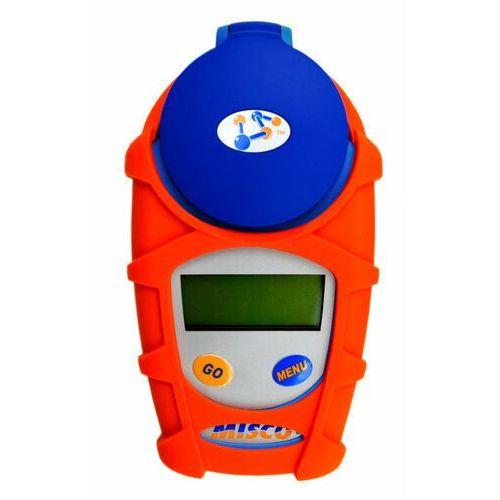 Misco refractometer Refraktometr dla hodowców i weterynarzy zwierząt gospodarskich