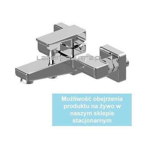 Bateria Omnires Omnires parma pm7430 cr (chrom) PM7430