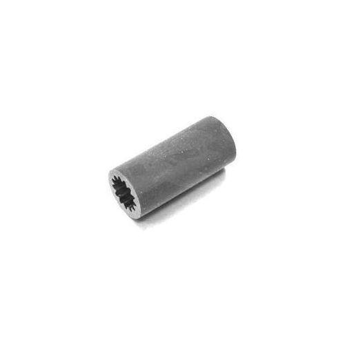 Mp jet Kardan flexi - element gumowy 12mm