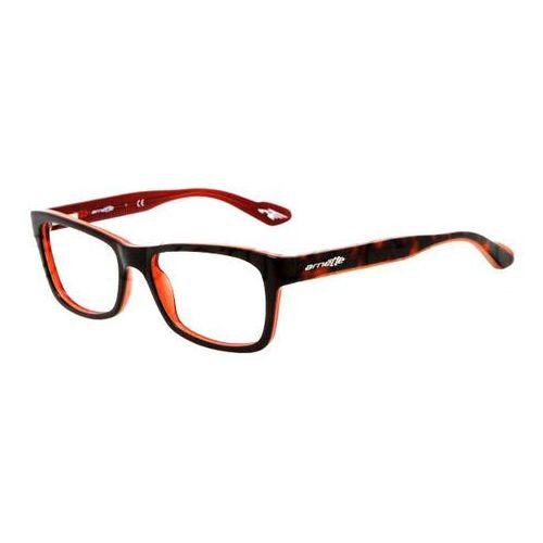 Okulary Korekcyjne Arnette AN7038 1102