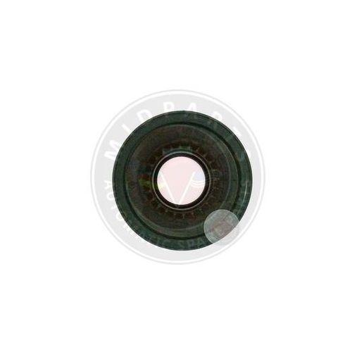 Piston 3/4 89-94 oryginalny marki Vw