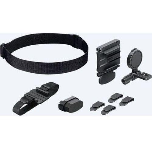 Sony Uchwyt na głowę blt-uhm1 + darmowy transport! (4905524952469)