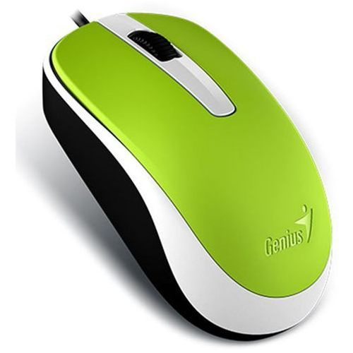 Genius Mysz dx-120 g5 (31010105110) darmowy odbiór w 20 miastach!