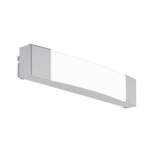Eglo 97718 - led oświetlenie łazienkowe lustra siderno led/8,3w/230v ip44 (9002759977184)