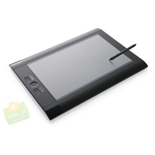 Intuos4 XL DTP - produkt z kategorii- Tablety graficzne