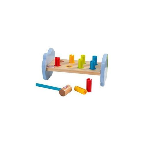 Little Tikes LT First Pounder