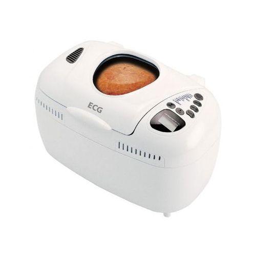 ECG wypiekacz chleba PCB 538
