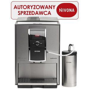 Nivona 858