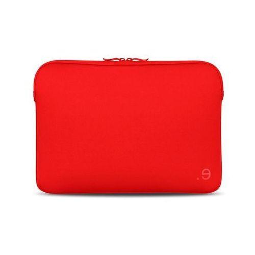 Etui be.ez LArobe One do MacBook 12 (101284) Darmowy odbiór w 21 miastach!, 101284