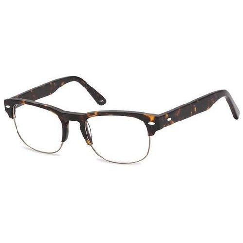 Okulary korekcyjne  ma797 jil a marki Montana collection by sbg