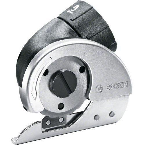 Bosch Przystawka z uniwersalnym ostrzem (1600A001YF) - produkt w magazynie - szybka wysyłka!