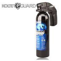 Gaz pieprzowy Kolter Guard MAX 550ml, 2.9550