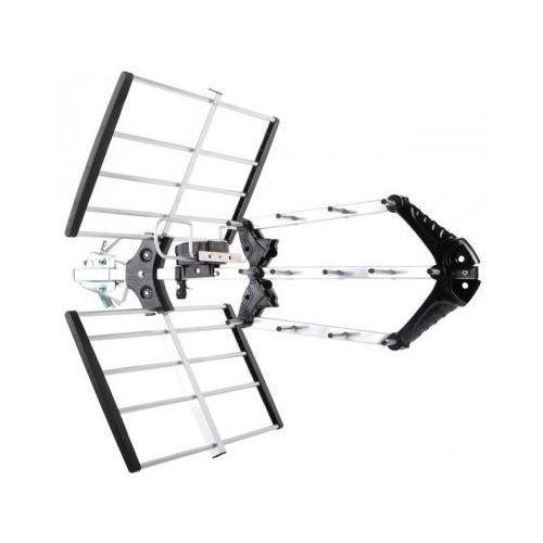 Antena kierunkowa  dvb-t xenic uhf-141 z filtrem lte marki Arkas