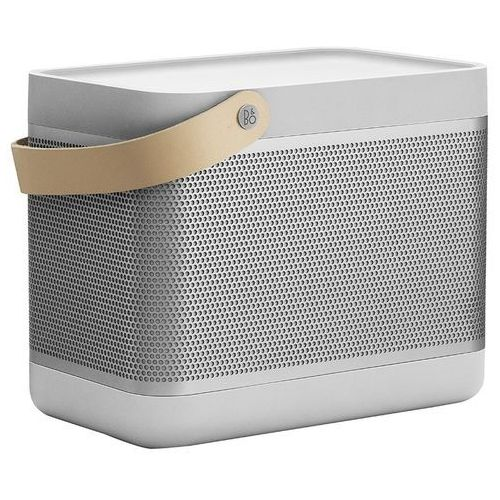 beolit 17 natural marki Bang & olufsen