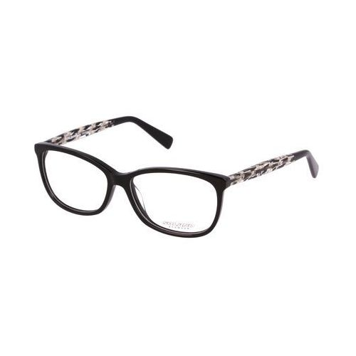 Okulary i akcesoria ceny, opinie, sklepy (str. 894
