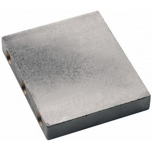 vibrato block 32 mm bloczek sustain do mostka marki Floyd rose