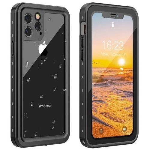 Braders Etui wodoodporne waterproof do iphone 11 pro ip68 (1519190039992)