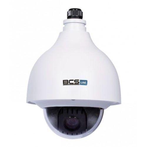 BCS-SDIP1212A Kamera IP obrotowa 2 MPix 12x zoom optyczny BCS
