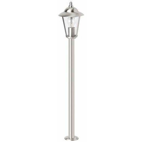 40385/82 neil lampa stojąca ogrodowa marki Brilliant