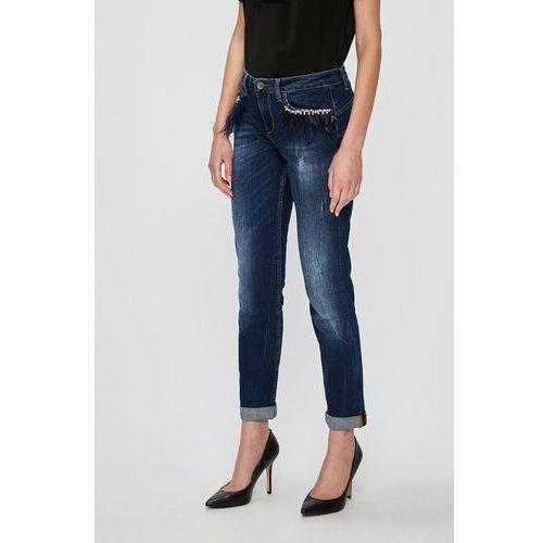 - jeansy precious, Liu jo