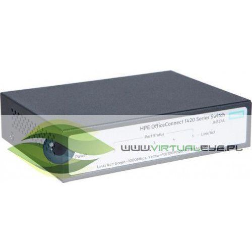 1420 5G Switch JH327A, 1_566317