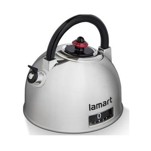 Minutnik LAMART LT 7037 Fan