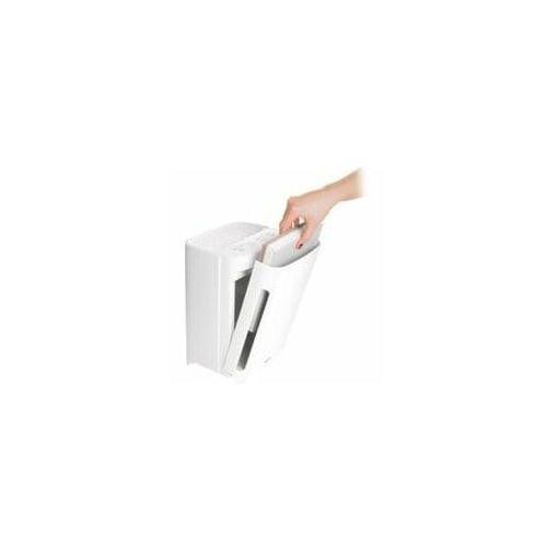 Sencor Oczyszczacz powietrza sha 6400wh