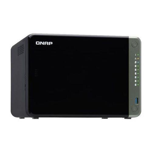 Qnap ts-653d-8g (4713213517055)