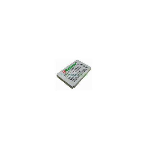 Zamiennik Bateria nokia 7210 bld-3 750mah 2.8wh li-ion 3.7v