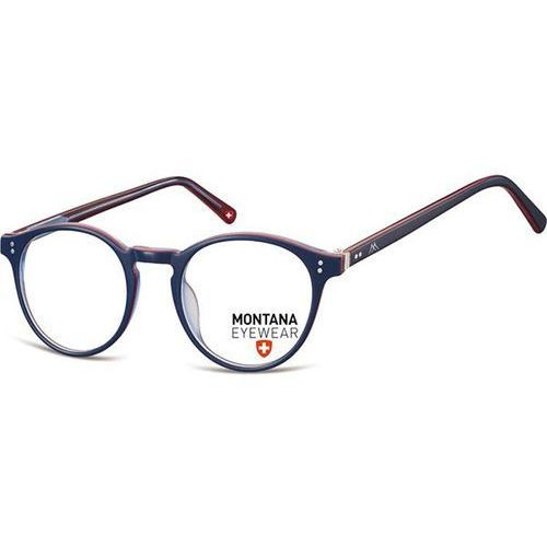 Montana collection by sbg Okulary korekcyjne ma62 f
