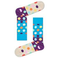 Happy Socks - Skarpety