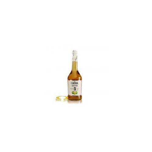 Choya Wino śliwkowe umeshu silver japonia 0,5l. Najniższe ceny, najlepsze promocje w sklepach, opinie.