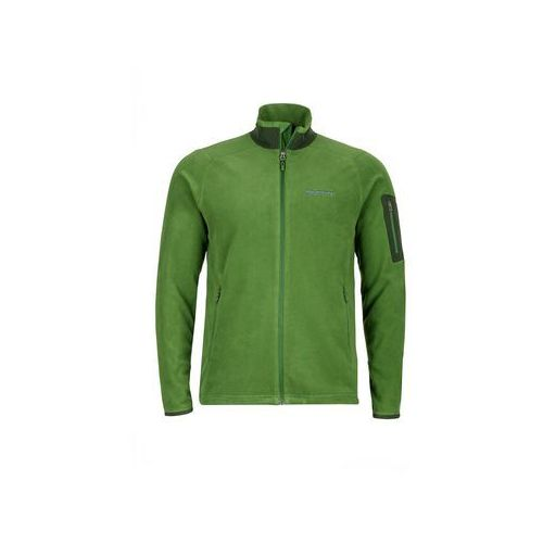 MARMOT REACTOR JACKET 81010 - Zielony