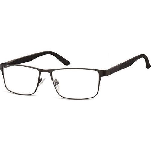 Smartbuy collection Okulary korekcyjne tony nocolorcode 983