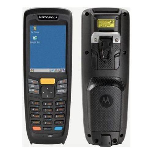 mc2180 marki Motorola
