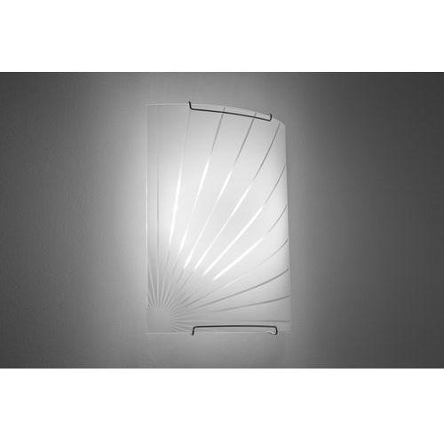 Wall lamp RAJO, SL.0175