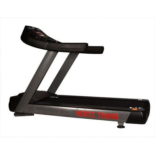 Hertz fitness Bieżnia elektryczna hertz ts 9000