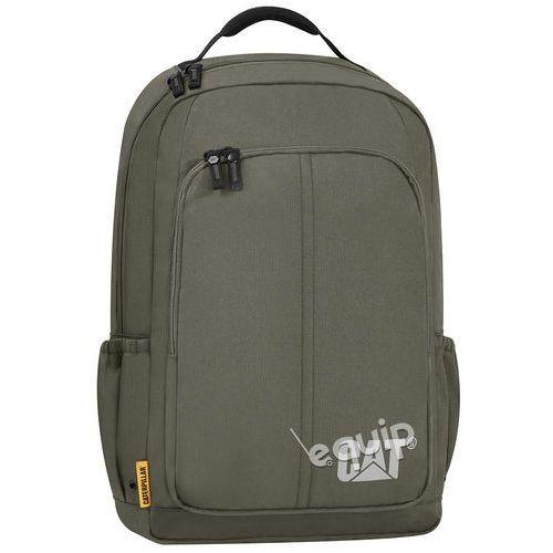 Plecak na laptopa Caterpillar Innovado - Hunter Green