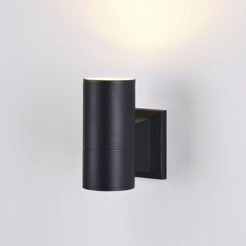Lampa ścienna BOWERY IP54 O574WL-01B Maytoni - Sprawdź MEGA rabaty w koszyku! (4251110055909)