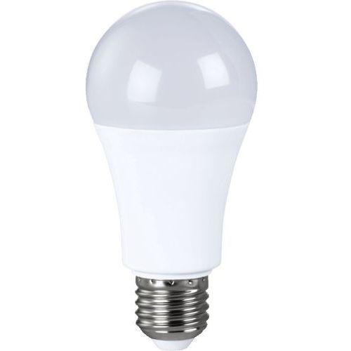XAVAX ŻARÓWKA LED E27 /10W(60W) /800LM /230V, 8718696577271